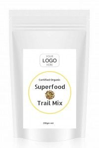 Edit Product ‹ Private Label and Wholesale Organic Superfoods Australia — WordPress