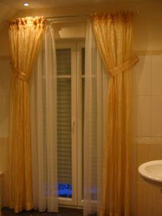 http://www.unger-raumausstattung.de/ #Deko #Gardinenstoffe #Trend #Nähstudio # Dekorateure #Bodenbeläge #Parkett #Teppichböden #Designbeläge #Sonnenschutz #Plissee #Lamellen #Flächenvorhänge #Außenbeschattungen #Markisen #Jalousetten #Accessoires #Bilder #Leuchten #Kissen #Tischwäsche #ausstattung #interiordesign #furnishing #wohntrends #design #modern #unger #dekoration #immobilien #haus #unger