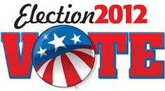 Election Day - Get out and Vote!!