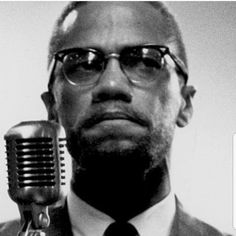 d4805371b185b 307 Best MALCOLM X images in 2019