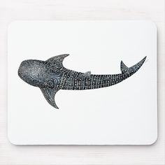 Traditional watercolour on paper, 2018 Digitalized with love. The largest and completely harmless shark species! Swimming with this giant is the dream of many shark lovers, animal lovers, divers and fishermen! Ocean Tattoos, Whale Tattoos, Animal Tattoos, Whale Shark Tattoo, Killer Whale Tattoo, Whale Sharks, Mini Tattoos, Body Art Tattoos, Sleeve Tattoos