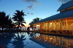 Mauritius Travel Guide, Mauritius Hotels