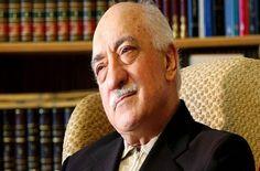 الأمويين برس | تركيا : مؤسسات الدولة تجدد كوادرها في حملة لتصفية أنصار غولن