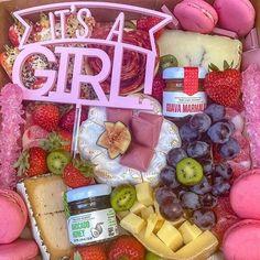 Photo by Kate Aspen on October 13, 2020. Image may contain: fruit and food. @buttercreamandburrata #Regram via @www.instagram.com/p/CGSvgtBnDZp/
