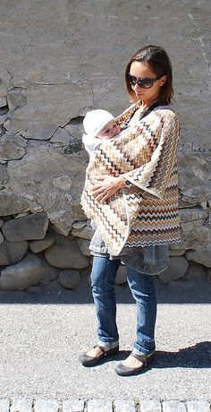 21 Best baby carrier cover images   Baby carrier cover, Babywearing ... 2c6524f0acb