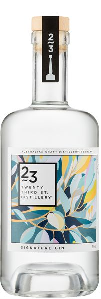 We have a long history of serving the hospitality industry across Australia and Liquid Art was created to provide a premium, locally produced portfolio of quality spirits and beverages. Le Gin, Three Logo, Gin Brands, Gin Bar, Bar Logo, Packaging Design, Packaging Ideas, Beverage Packaging, Bottle Mockup