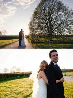 Vicki & David wedding-406 http://www.alexa-loy.com/