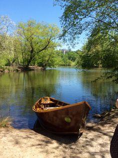 Biltmore at the Lagoon
