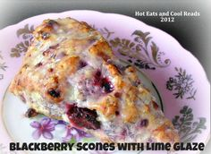 blackberry scones wi