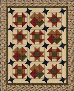 Earlier this year Lori and I were asked if we would like to design a quilt for the Quilt Minnesota Shop Hop Northwest Region. Lights Background, Dark Backgrounds, Touring, Minnesota, Two By Two, Quilts, Blanket, Fabric, Pattern
