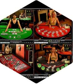 Best casino casino casino casino co uk gambling gambling mississippi casino license applacation