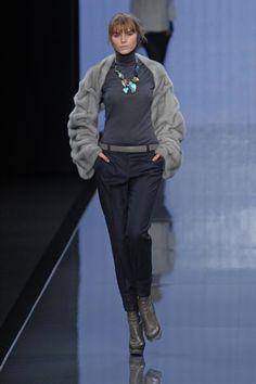 Céline Fall 2008