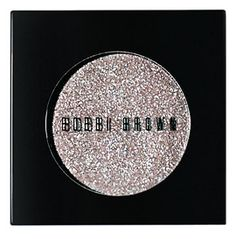 Limited Edition Bobbi Brown Mica 4. I purchased this at a CCO