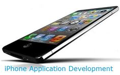 #iPhoneApplicationDevelopment should acquire advantage of its size & latest features