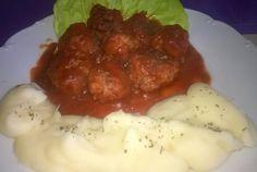 Cuftice-u-sosu-od-paradajza