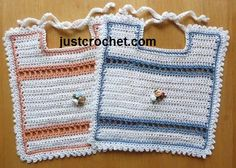 Free baby crochet pattern pointed bib usa crochet for kids free baby crochet pattern pointed bib usa crochet for kids babies pinterest bibs crochet and patterns dt1010fo