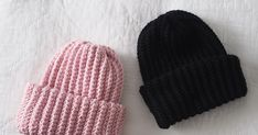 New Life: Diy beanie Crochet Chart, Knit Crochet, Crochet Patterns, Crochet Home Decor, Drops Design, Diy Projects To Try, Knitted Hats, Knitwear, Diy And Crafts