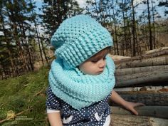 Hey, I found this really awesome Etsy listing at https://www.etsy.com/ru/listing/234424337/hand-knitted-scarf-women-scarfblue-scarf