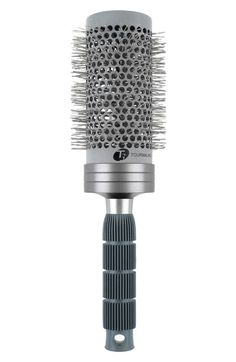 T3 Anti-Gravity Barrel Brush (3 inch) available at #Nordstrom