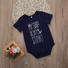 Dream Catcher Babys Boys /& Girls Short Sleeve Baby Climbing Clothes And Tshirt