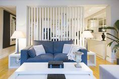 Alquiler de piso en calle barquillo, 20, Chueca-Justicia, Madrid