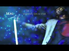 Seal - Wishing On A Star [Audio] * I didn't know he did a version of this song!  Thx :)