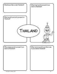 loy krathong coloring pages - photo#28