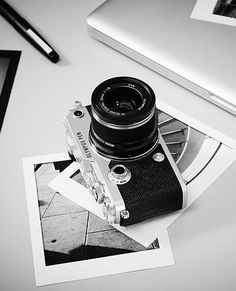 PEN‑F - Compact System Cameras - PEN - Olympus #OlympusCamera