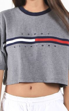 1000+ ideas about Tommy Hilfiger on Pinterest | Long Sleeve, Jeans ...
