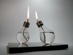 Bulb lamp