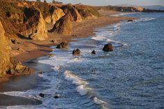 Bodega Bay Tourism: TripAdvisor has 6,322 reviews of Bodega Bay Hotels, Attractions, and Restaurants making it your best Bodega Bay resource.