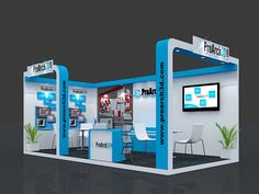 3d Exhibition Stand Design Software Free Download : Best conference stands images exhibition stall design