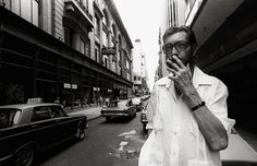 Julio Cortázar en Buenos Aires
