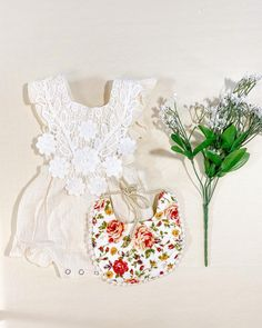 There's never not a good day for laces & florals 🌸 Girls Dresses, Flower Girl Dresses, Florals, Wedding Dresses, Lace, Fashion, Dresses Of Girls, Floral, Bride Dresses
