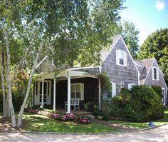 Une semaine dans les Hamptons | Maison & Demeure
