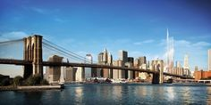 7 Most Stunning Bridges In The World