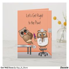 Sorry about your bowels postcard congratulations cards pinterest get well soon card congratulations cardget well soonsympathy cardsgreeting cardcontoh congratulation card m4hsunfo