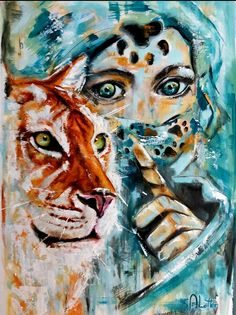 Adriaan Lotter Art Hush Hush, Vase, Artist, Painting, Artists, Painting Art, Paintings, Vases, Painted Canvas