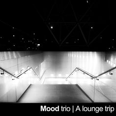 Smooth // Chill project MooD trio