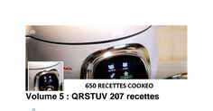 650QRST (2).pdf