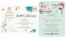 Wedding Paper Divas Bridal Shower Invitations In 2020 Wedding Paper Divas Wedding Shower Invitations Wedding Invitations