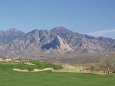Canoa Ranch Golf Club - Green Valley Arizona