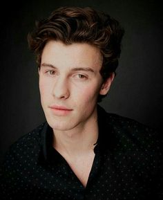 Shawn Mendes Wallpaper, Shawn Mendez, Christian Bale, Celebs, Celebrities, Man Alive, Baby Daddy, Man Candy, Cute Boys