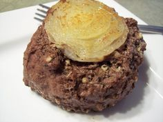"""Low Carb """"Hobo Dinners""""  Looks easy and yummy, and no pots to clean up afterward!"""