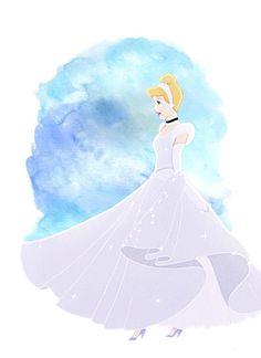 candy cart princess ✧*:・゚ Arte Disney, Disney Magic, Disney Art, Disney Pixar, Disney Characters, Princess Art, Flame Princess, Disney Princess, Cinderella Original