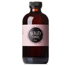 Moon Juice   Shop   Beauty Tonic