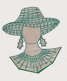 Spec - Károlyi Béla - Álbumes web de Picasa Bobbin Lace Patterns, Lacemaking, Tatting Lace, Needle Lace, Needle Felting, Embroidery, Handmade, Bobbin Lace, Baby Dolls