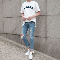 Moda Coreana Masculina Formal Ideas For 2019 Korean Fashion Men, Korean Street Fashion, Korea Fashion, Asian Fashion, Mens Fashion, Korean Outfits, Trendy Outfits, Cool Outfits, Fashion Outfits