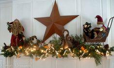 Google Image Result for http://4.bp.blogspot.com/_t-BXcmiO7m4/TQ_7sqSDssI/AAAAAAAABGM/oAxCONBqI6c/s1600/Christmas-Mantle-2010.jpg
