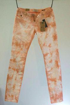 Pajama Pants, Pajamas, Skinny Jeans, Fashion, Maison Scotch, Sleep Pants, Skinny Fit Jeans, Moda, Fashion Styles